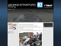 georgestratford.co.uk