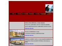 GEOTETO CONSTRUÇÃO & INCORPORAÇÃO