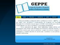 geppe.com.br
