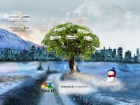 Geração Web | Comunicação Inteligente