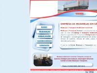 Empresa de Mudanças em São Paulo | Gerânio Mudanças e Transportes