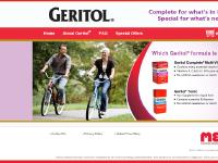 MultiVitamin | Multi vitamins | Liquid Iron | Geritol | Multivitamin with Iron