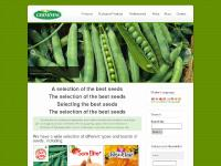 germisem.com grama, sementes, ecologica