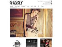gessy.co.uk