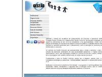 gestaoconcurso.com.br