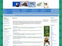 getactivewithanimals.com get active, exercise, wildlife