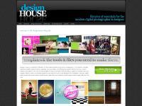 design house essentials for the modern digital photographer & designer » design house by andy armstrong – essentials for the modern digital photographer & designer