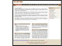 getdotgnu.com Portable .NET, Technology, ASP vs PHP