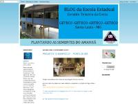 getecostaluzia.blogspot.com PROJETO O BARROCO - PORTUGUÊS, 00:57, 0 comentários