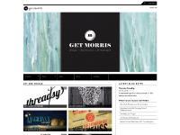 getmorris.com