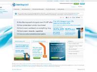 getmybarclaycard.co.uk balance transfer,barclaycard,barclaycard online