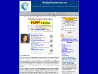 getmywealthnow.com Make Money With Auctions , Autoresponder, SEO Elite