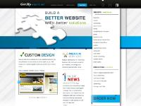 Website Creator Build a Better Website Online