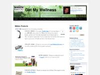 Get My Wellness | Where to Get Nikken Wellness Products in the US and Canada