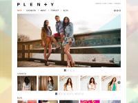 getplenty.com jeans, denim, pants