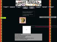 Screen Printing   Vinyl Graphics   www.getyourgroovystuff.com