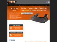 Photos, Warranty, Mobo Reviews, Ergonomic Bliss! - Mobo is 5 star!