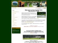 gfsclub.com Granite Falls Sportsmens Club, 2: Target Fees/Membership, 4: Events