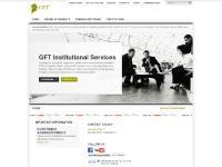 Gftforex.com