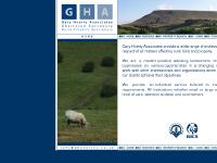 Land Agents, Land Agents Clitheroe, Chartered Surveyors, Rural Property For Sale