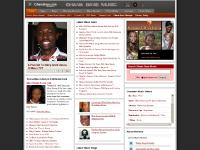 Ghana Base dot Com | Ghana Music News | Music and Entertainment in Ghana | News in Ghana | Ghana Music News | Music in Ghana | Stop Payola in Ghana