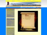 ghanamethodistchurchtoronto.org Programs, Worship, Ministries