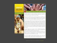 Ghana Tourism Federation - GHATOF