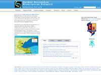 Golden Horseshoe Biosciences Network :: GHBN :: Ontario Canada