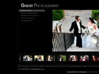 Events (Weddings, etc.), Pricing/Contact Info, ViperDezigns