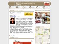 giakosmitis.net Overview, Practice Areas, Visit Our Website!
