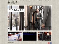 FAQs, Multimedia, Store Hours, gibleestux.com