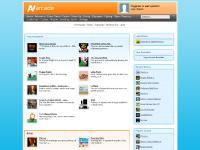 GigaGames - free online games - Homepage
