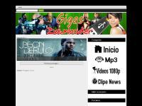gigasdownloader.blogspot.com Início, Início, Postagens (Atom)