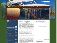 Gila County Government