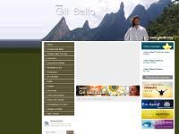 gilbello.com