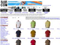 gildanultra.com Wholesale t-shirts, Gildan, Cotton
