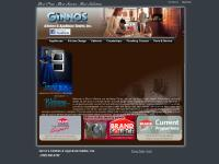 Ginnos Kitchen & Appliance Center Chico, Paradise, Corning, Yuba City, Gridley, Oroville, Red Bluff, Marysville, Redding
