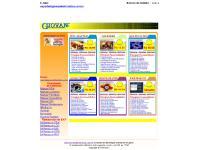 giovaneinformatica.com.br WinZip7.0, Acrobat, Bematech