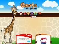 girafabrinquedos.com.br