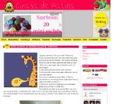 Papelaria, Decoração, Presentes, Artesanal