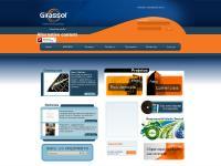 Girassol Solar, aquecedores para piscinas residências e industriais