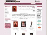 girdleshop.co.uk Featured, Sale, Girdles