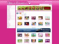 Barbie, Caring, Cartoon, Celebrity