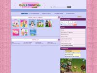 Girls Games -
