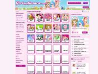 girlsgogames.com.br jogos online para meninas, jogos grátis para meninas, jogos online grátis para meninas