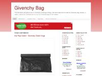 givenchybag.co.uk New Season, Givenchy Prices, Bag Styles