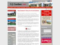"G.J. Gardner - pNew Zealand's Favourite Home Builders/p pa href=""uploads/pdfs/promotions/gjg_dorset_reg_price_nov_2011.pdf""/a/p p /p"