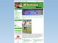 Vídeos, Atletas Pinheirenses, Procurar, Links