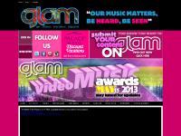 G.L.A.M. MAGAZINE|Gay & Lesbian Arts Magazine