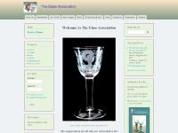 glassassociation.org.uk glass association, news information, glass expertise